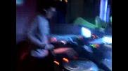 Dj Groove @ Plazma Part 2.