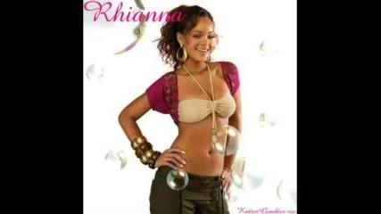 Rihanna - Final Goodbay