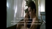 Kelly Clarkson - Anytime (превод)