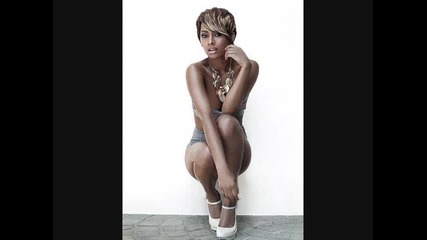 Keri Hilson - My Baby feat A. Lee (2012 new song)