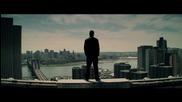 Eminem - Not Afraid [hd]