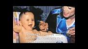 Превод! Akon - Cry Out Of Joy ( Michael Jackson - Tribute ) Превод