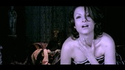 Najwa - Capable (video clip) (Оfficial video)