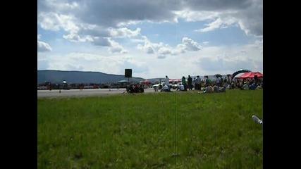 gtr vs . panamera drag kondofrei 26.04.2015