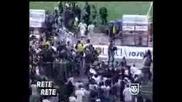 Лацио Шампиони 2000