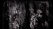Alejo Gonzalez - Outside The Box (jonatan Ramonda Remix)