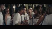 New Регетон!!! J Balvin Ft Justin Quiles - Orgullo ( Гордост ) Video Official 2014 + Превод