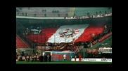 Цска Завинаги В Нашите Сърца!!!
