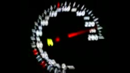 Seat Leon Cupra 07 Top Speed - Soullord