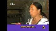 Доктор Радева ми е забранила да пия вода / Господари на Ефира 22-09-2011