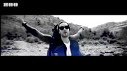 Italobrothers & Floorfilla feat. P. Moody - One Heart (official Video clip)