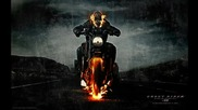 Ghost Rider Spirit Of Vengeance Soundtrack 29 It Worked Lied To