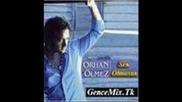 Orhan Olmez - Kabullendim yeni (prevod)