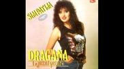 Dragana Mirkovic - Shvatila sum sve - 1989
