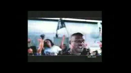 Dmx - Get It On The Floor [maximus Remix]