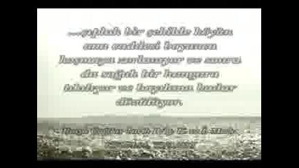 Кървавата история на Комунизма турски дублаж