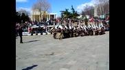 Старците от Домлян в Карлово-2012-3