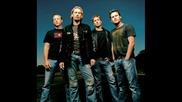   Превод   Nickelback - Never Gonna Be Alone
