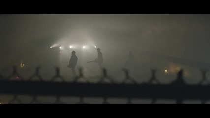 Официално Видео! Adam Lambert - Never Close Our Eyes