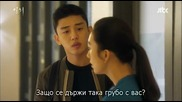 [easternspirit] Secret Love Affair (2014) E07 2/2