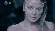Соня Немска - Като стъкло / Official Video