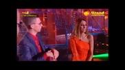 Rada Manojlovic i Sasa Matic - Grand Diskoteka - (grand Narodna Televizija 29.04.2014.)