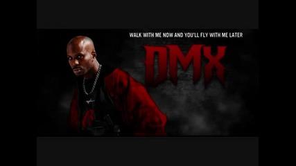 Dmx ft Sean Kingston - Who In Da Club (2009)