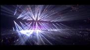 Dimitri Vegas & Like Mike - Bringing Home The Madness 3.0 2015-12-19 - 3/3
