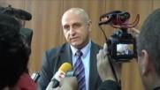 4 години затвор за убийството на 3-ма души в зверска катастрофа в Пловдив