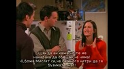 Friends - 07x21 - The One with the Vows (prevod na bg.)