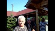 pensionerski klub detelina s.leskovec-gostuva v Xyrlec 2