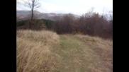 Downhill - Freeride - Промени и удалжаване на трасе в Троян