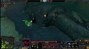 Esl Nvidia Geforce Cup игра 3