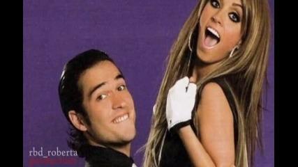 » Нещастие • Mia y Miguel