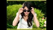 Selena Gomez za konkursa na slavk0va !