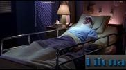 Smallville - 2x20 - Witness part 2