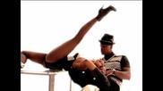 страхотно дуетно парче!!! Flo Rida ft. Ne - Yo - Be On You [hottt]