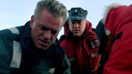 Michael Bays The Last Ship Series Trailer
