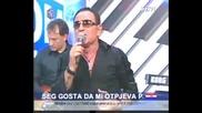 Mile Kitic - Zlato, srebro, dukati (hq) (bg sub)