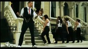 •2o1o • [превод] Chris Brown - Yeah [ Official Video]