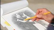 ♥♪♥ Искам да те нарисувам! ... ...♥♪♥