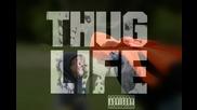 Нещо Истинско ! Thugz Life Ft. Kriso Malkiq - Бях дете