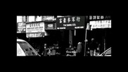 Traxamillion, San Quinn, Jacka - From The Hood