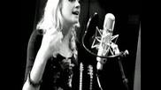 Pixie Lott - Poker Face (cover)