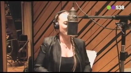 Anouk - Down and Dirty (live vanuit Fendal Sounds)
