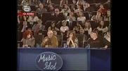 Мusic Idol 2 - Завръщането На Пламена High-Quality