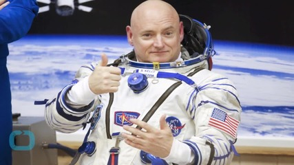 NASA Quiz: Where in the World is Scott Kelly?