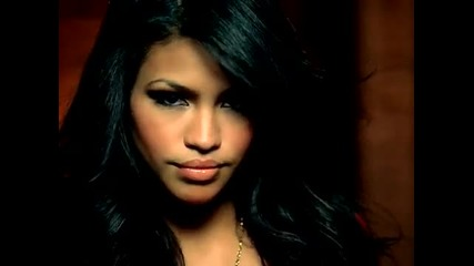 Cassie - Long Way 2 Go [official Video]