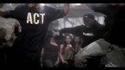 Snoop Dogg feat. Jammie Foxx - I Wanna Rock