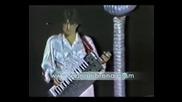 Lepa Brena - On ne voli me, 1987